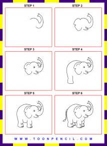 Photos In Bedroom Ideas How To Draw An Elephant Kids Bedroom Idea