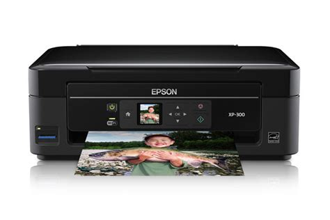 Reset Epson Xp 300 Download | reset epson xp 300 reset epson