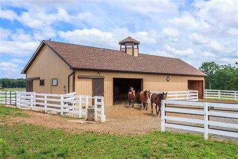 pole barn prices cost estimator  build  pole barn house