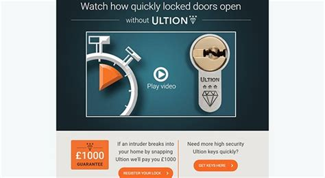 ultion s 90 second sales pitch to help installers sell