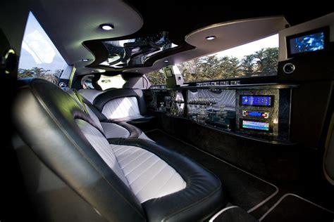limousine interni noleggio limousine archivi auto sposi napoli