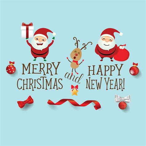 Merry Happy Merry merry images 2017 pictures merry