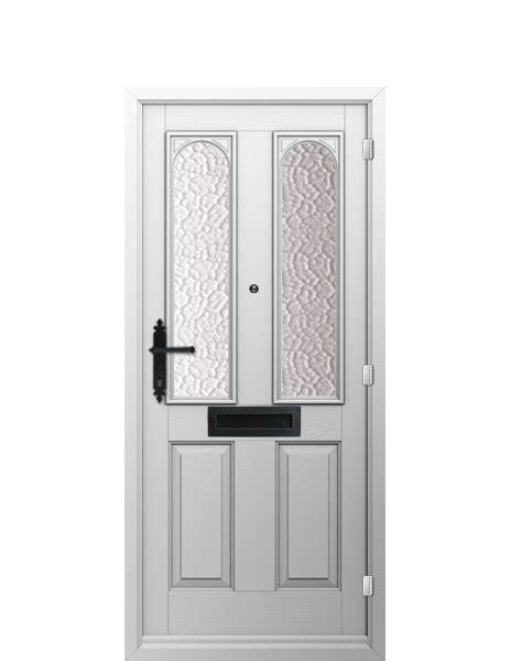 Victorian Heritage Grp Doors Coventry Warwickshire Solid Interior Doors Soundproof