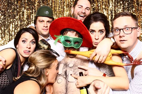 photo booth photo booth ems attractrions
