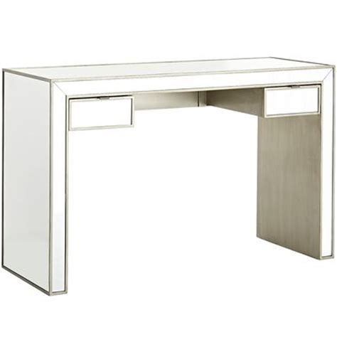 Pier One Vanity Table Mirrored Vanity Pier 1 Imports