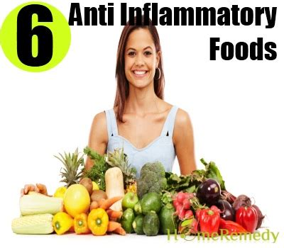 6 supplements that fight inflammation fight inflammation with anti inflammatory foods 6 diet