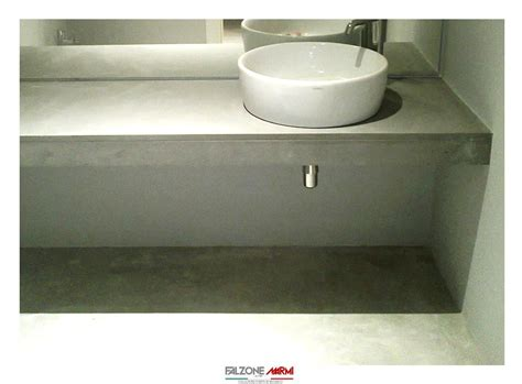 bagno marmo arredamenti per bagni falzone marmi