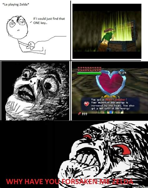 Zelda Memes - zelda meme www imgkid com the image kid has it