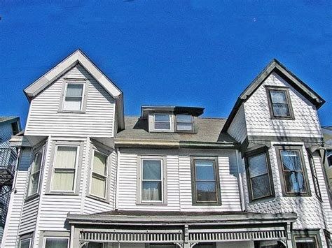 Which Is Better Aluminum Or Vinyl Siding - vinyl vs wood siding your house oldhouseguy