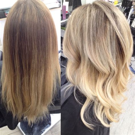 single process color vs highlights a lovely of light highlights on our
