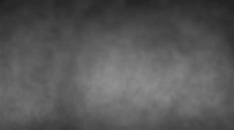 video: smoke / fog on black and transparent background