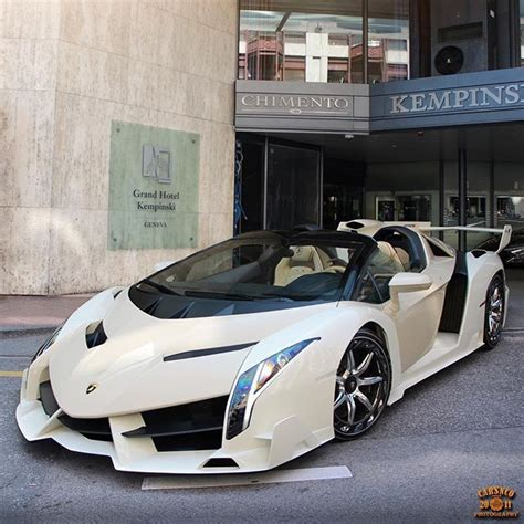 convertible lamborghini veneno the 25 best lamborghini convertible ideas on