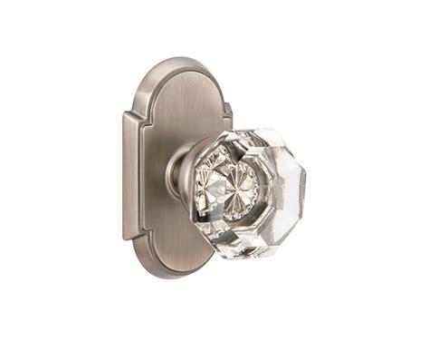 Emtek Interior Door Knobs Interior Door Hardware The Knobbery Cabinet Hardware Door Hardware Bath Accessories