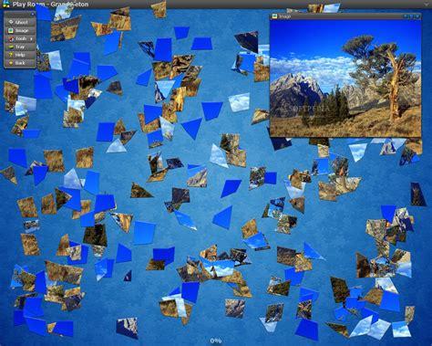 Jigsaw Nrt Pro By Hjelektriktools jigsaw puzzle platinum 2