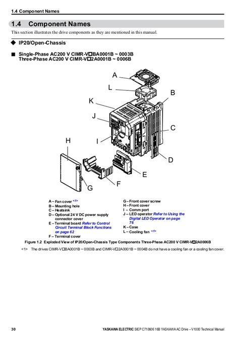 yaskawa z1000 wiring diagram yaskawa z1000 price 138dhw co