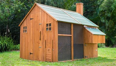 backyard chicken coops australia backyard chicken coops australia s finest chicken houses