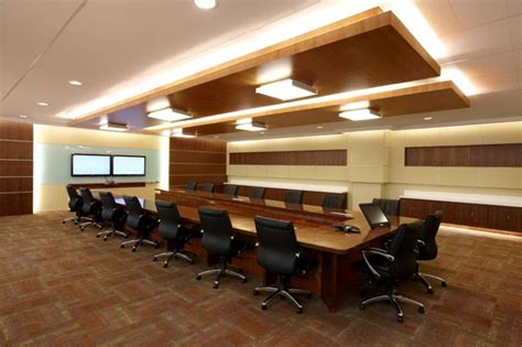 The Conference Room by Rev Your Office Conference Rooms For Better Interior