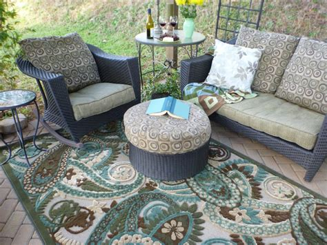best outdoor rug outdoor rugs cheap decorating modern jute x indoor outdoor rugs target for with outdoor