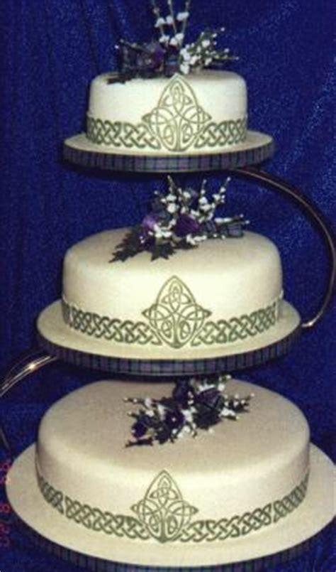 celebration cakes in scotland wedding cakes scotland celtic wedding cake designs lovetoknow