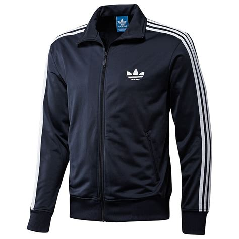 adidas firebird jacket adidas originals mens firebird track top jacket adicolor