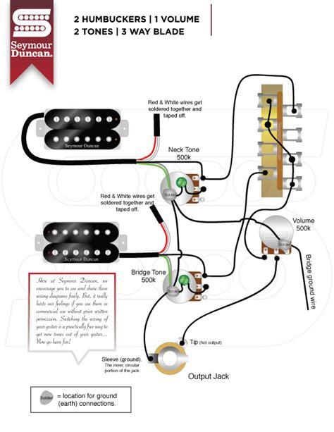 3 way guitar switch wiring diagram the best wiring