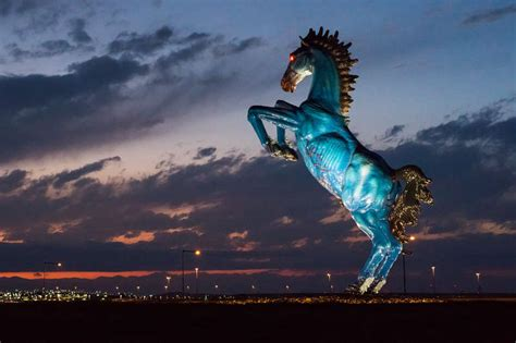 denver airport conspiracy theories rumors facts