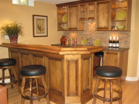 Easy Basement Bar Ideas Interior Designs Corner Bar Ideas Simple For Apply Corner Bar Ideas To Create Awesome Space