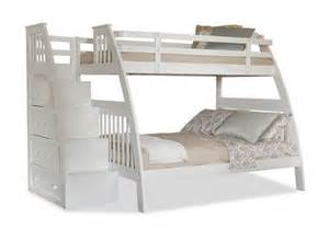 Bunk Bed Stairs With Drawers The Right Product For Bunk Beds For With Stairs