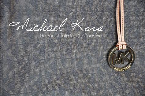 michael kors background michael kors logo background