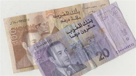 currency converter gbp to aed currency converter dirham to pounds exchange rate lira