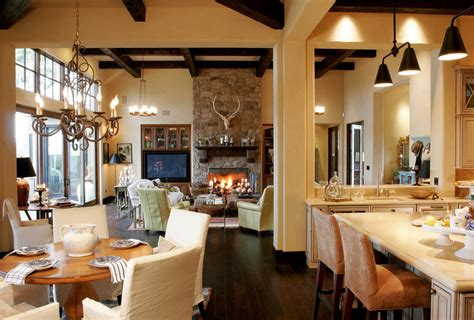 living kitchen dining open floor plan hgtv open concept living room and kitchen joy studio design gallery best design