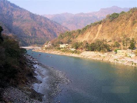 river of river of the ganges and india s future books river ganges the hare krishna movement