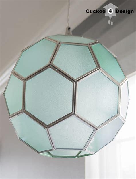 Honeycomb Pendant Light New Honeycomb Kitchen Light And Project Highlights Cuckoo4design