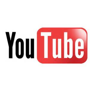 Youtube logo the company is considering a subscription model that