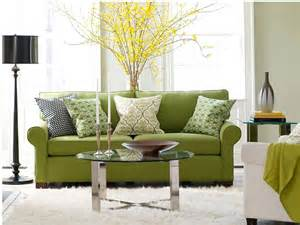 Living room decorating ideas living room decorating ideas pictures to