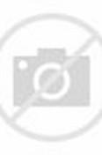 Fairy Princess Barbie Doll