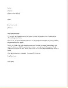 Pin best resignation letter ever on pinterest