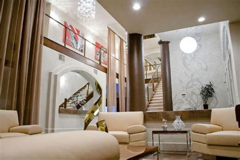interior decorations luxury interior design dreams house furniture
