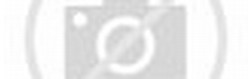 Download image Twin Lakes Colorado PC, Android, iPhone and iPad ...