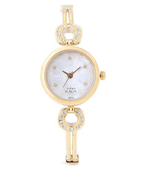 titan raga s watches price in india buy titan raga