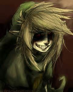 Game over ben drowned x reader 00 by princesssakura1221 on