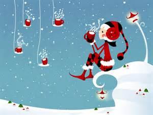 Christmas christmas wallpaper