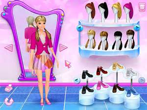 Barbie games top cooking games and dress up games latest dubai uae