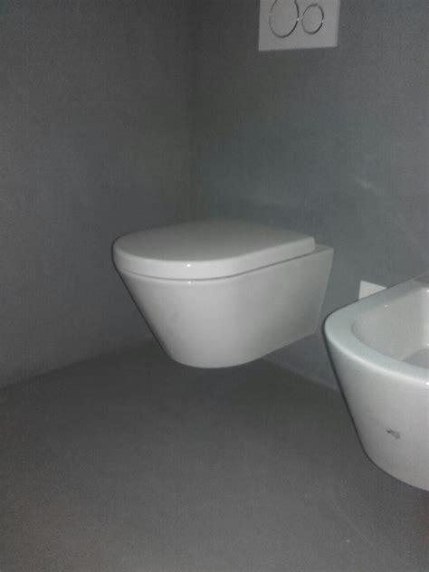 resina bagni pareti in resina archivi tecnosar