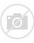 Boyfriend Girlfriend Love Animated