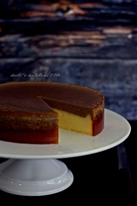 Pudding Vla Keju 129 best images about soft moist on cake cookies panettone bread pudding and