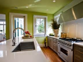 Ideas For Kitchen Colours To Paint Paint Colors For Kitchens Pictures Ideas Amp Tips From