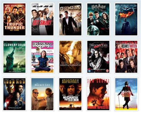 film gratis gratis online movie studios want to charge you 30 to view a movie in