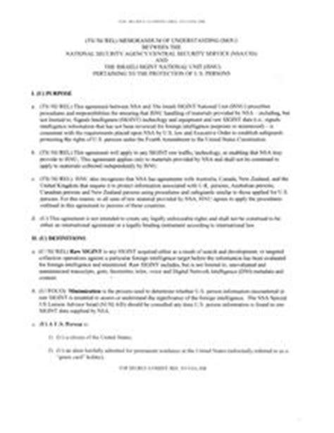 sle memorandum of agreements unit 233 8200 wikip 233 dia