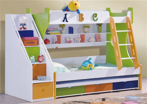 Childrens Wooden Bunk Beds Furniture Astonishing Children S Beds For Sale Bed Beds For Toddlers Kid Beds